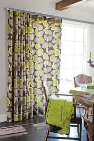 Dining Room Drapery by 175 Best Curtains U0026 Drapery Images On Pinterest Drapery