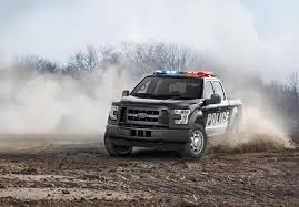 2016 ford f 150 special service package conceptcarz com