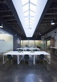 matrix home design decor enterprise 274 best interior design office images on pinterest design