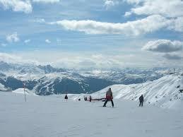 about la plagne the paradiski ski lift opening dates laplagnet