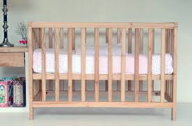 Used Crib Mattress 8 Used Baby Items You Want To Avoid Buying At A Yard Sale