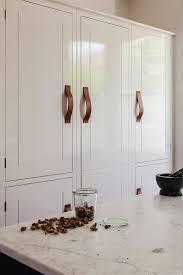Kitchen Cabinets Hamilton by In The Kitchen With Skye Gyngell London U0027s Chef Du Jour British