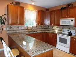 Interior Design For Kitchen 100 Tile Borders For Kitchen Backsplash Backsplash In