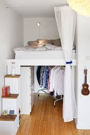 Bed Alternatives Small Spaces 587 Best Small Spaces Images On Pinterest Apartment Therapy