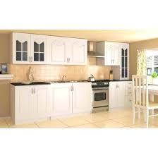 portes de cuisine pas cher poignee porte de cuisine poignee porte de cuisine ikea globr co