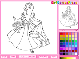 coloring pages games coloring games online colouring pages drawing online color online