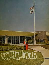 high school yearbook reprints 1967 salinas high school yearbook online salinas ca