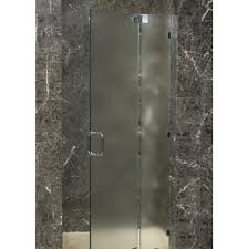 Non Glass Shower Doors by Century Bathworks Central Kitchen U0026 Bath Showroom Sioux City