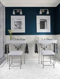 12 best color my world images on pinterest bath ideas bathroom
