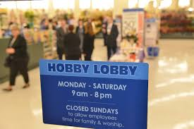 hobby lobby to open 3rd massachusetts store in january masslive com