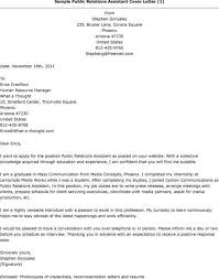 beautiful perioperative assistant cover letter contemporary