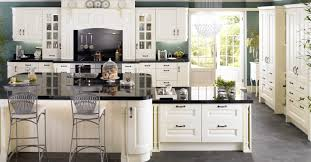 Armstrong Kitchen Cabinets by Revelation Kitchen Design Images Tags White Kitchen Designs