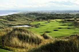 Flag Pole Hill Flag Pole Planning Hitch At Trump U0027s Aberdeen Course Golfpunkhq