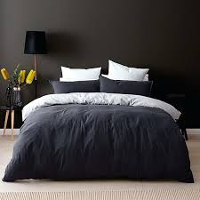 male duvet covers stunning quilt covers king size about remodel