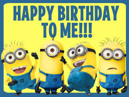birthday card populer minion birthday cards where to buy minion