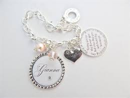 personalized wedding jewelry 18 best thank you for raising the of my dreams images on