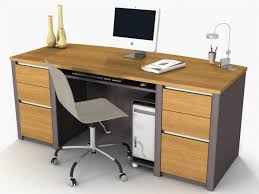 New Office Desk Office Desk Office Table And Chairs Modern New Office Design