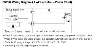 myson 3 port valve wiring diagram efcaviation