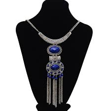 J Crew Crystal Beaded Chandelier Cheap J Crew Tassel Find J Crew Tassel Deals On Line At Alibaba Com