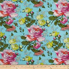 Pink Home Decor Fabric Amy Butler Alchemy Sketchbook Discount Designer Fabric Fabric Com