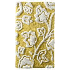71 best bath images on pinterest bath rugs bathroom ideas and