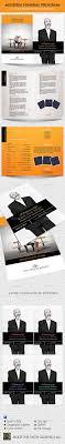 print funeral programs funeral program template funeral program for memorial order of