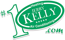 jerry kelly heating u0026 air conditioning st charles hvac company