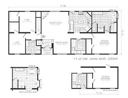simple open floor plans open floor plan ranch style homes simple at plans alovejourney me