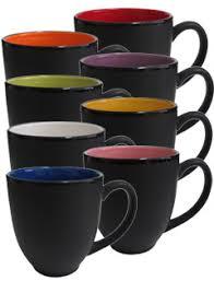 discount dinner mugs and ceramic cups restaurant mugs