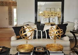 Black And Gold Living Room Furniture Black And Gold Living Room Decor Militariart