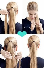Frisuren Lange Haare Flechten by 100 Frisuren Lange Haare Flechten Frisur Lange Haare