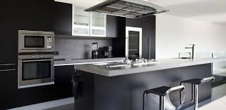 small kitchen ideas modern kitchen contemporary kitchen kitchen ideas modern kitchen