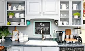 kitchen stick on backsplash remodelaholic diy plank backsplash using peel and stick vinyl