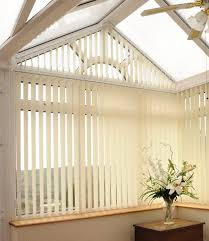 How To Shorten Window Blinds Vertical Blinds Replacement Levolor Lowes Blind Slats Honeycomb