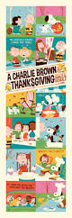 peanuts thanksgiving pictures a charlie brown thanksgiving 411posters