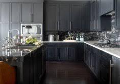 black cupboards kitchen ideas lovely black kitchen cabinets ideas country kitchen ideas