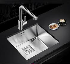 Mini Kitchen Sink Mini Kitchen Sink As 4643b Buy Sell Kitchen Fittings With