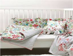 Bunk Bed Bedding Sets Bunk Bed Bedding Sets For Boy And Girl Home Design U0026 Remodeling