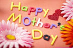 Best Special Wishes, Quotes, poems for Happy Mothers Day