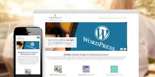 web design u2013 page design pro