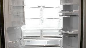 ge glass door refrigerator ge cafe series cye23tsdss