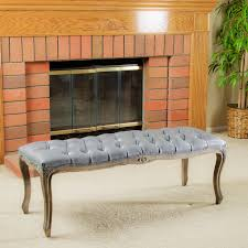 Best Selling Home Decor Furniture Best Selling Home Decor Furniture Max Leather Ottoman Bench