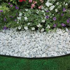 Flower Bed Border Ideas The 25 Best Plastic Garden Edging Ideas On Pinterest Plastic
