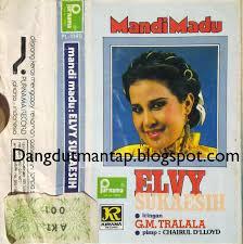 download mp3 album elvy sukaesih download lagu dangdut elvy sukaesih mandi madu