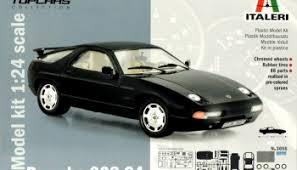 porsche 944 model kit porsche 944 s italeri car model kit com