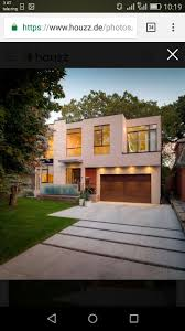 7 best modern stucco houses images on pinterest construction
