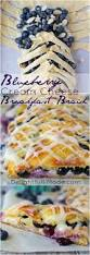 But First Breakfast 18 Recipes That Will Make Your Mornings by Best 25 Breakfast Pastries Ideas On Pinterest Pastries Recipes