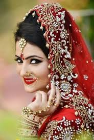 Seeking In Mumbai Are You Seeking The Best Bridal Makeup Artist Of Mumbai Quora
