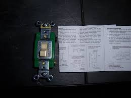 wiring of a 2 pole switch in an electric hlt homebrewtalk com