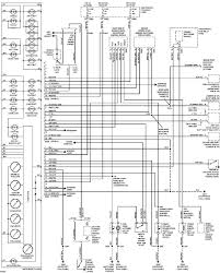 ford 9000 headlight wiring wiring diagrams